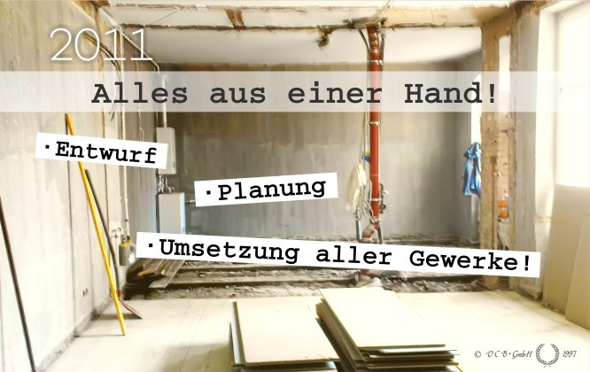Tischlerei Berlin Prenzlauer Berg lychenerstr 23 berlin prenzl berg abbruch maurer trockenbauer