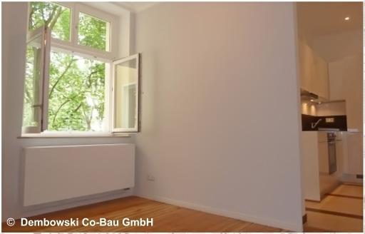 lychenerstr 23 berlin prenzl berg abbruch maurer. Black Bedroom Furniture Sets. Home Design Ideas