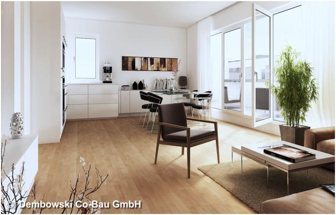 malerarbeiten von 5 neu gebauten stadtvillen mit 46. Black Bedroom Furniture Sets. Home Design Ideas